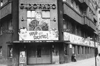 Bundesarchiv Bild 183 1983 0121 500 Berlin Bar Eldorado