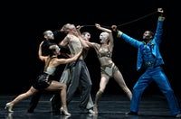 Betroffenheit 17072015 090 Photo Michael Slobodian